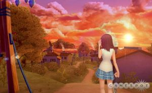 Kingdom Hearts sur GBA et PS2