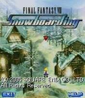 Compilation of FF7: un nouveau jeu!!
