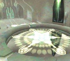 Final Fantasy XI: Les derniere news sur les mise à jour!
