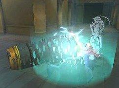 [E3]FullMetal Alchemist 2: nouvelles images