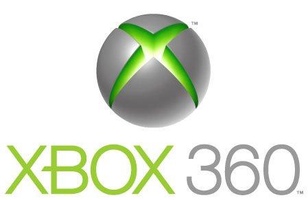 XBOX 360: Dossier sur la bete!