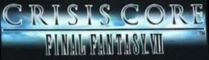 Crisis Core: dernier Trailer