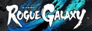 Rogue Galaxy: Le Trailer!!!