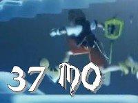 KH2 Trailer Exclusif