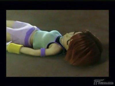 Kingdom Hearts II: Grosse news!
