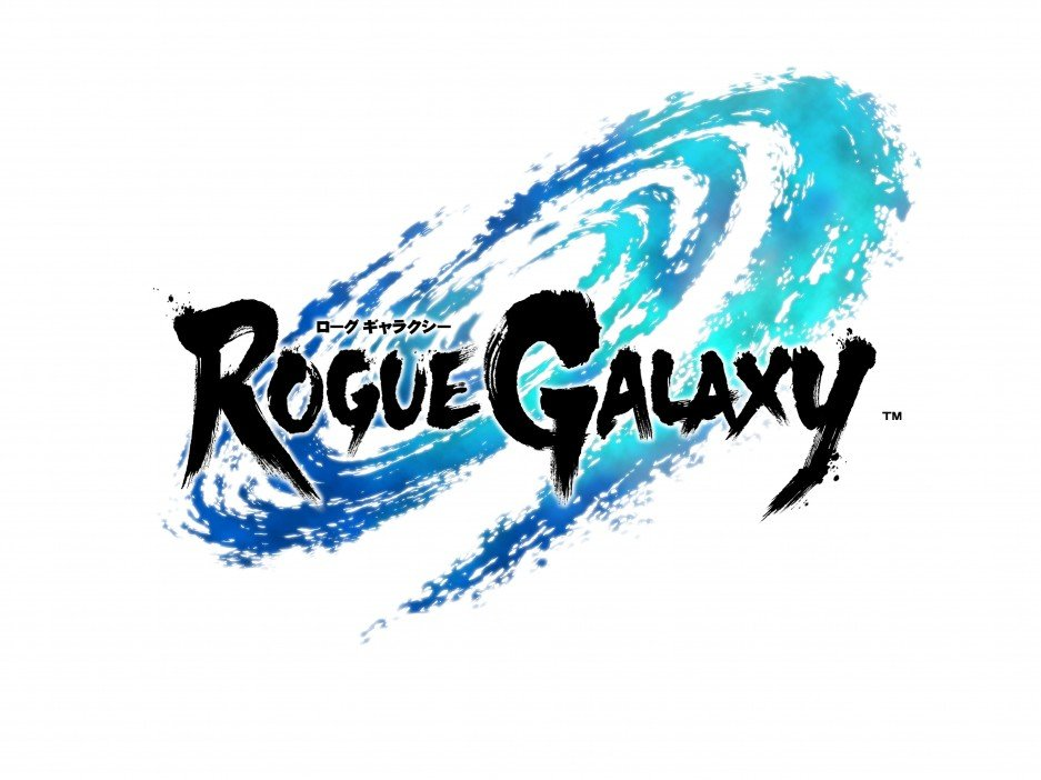 Rogue Galaxy: pour quand en Europe?