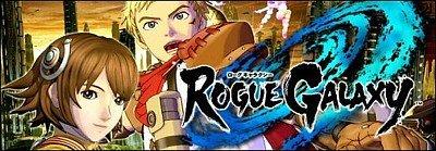 Rogue Galaxy: Dossier Jv.com