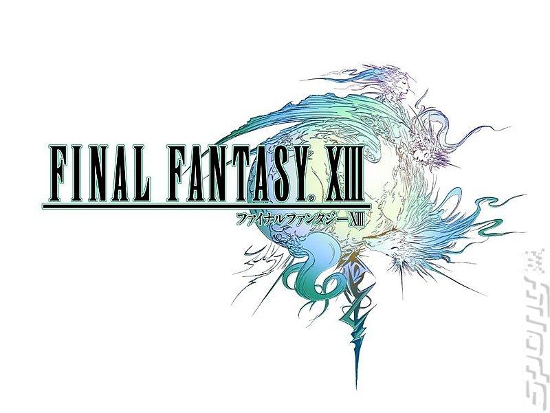 [E3] Compte rendu conférence Square-Enix (Editée x4)