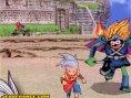 Dragon Quest Monsters J: Nouvelles images