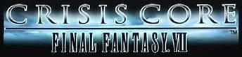 FF XIII et Crisis Core - Final Fantasy VII: Des infos
