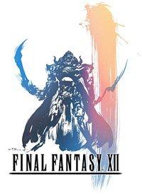 Final Fantasy XII: Date de sortie (US)