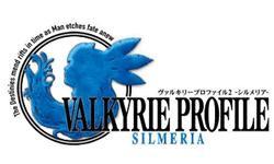 Valkyrie Profile Silméria: Premiers chiffres