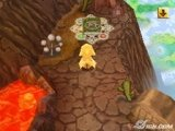 Chocobo and the Magic Picture Book : Images