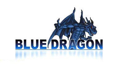 Un Blue Dragon sur DS?