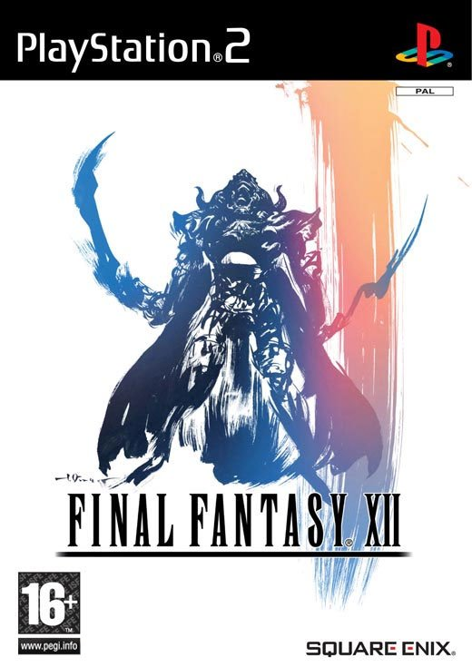 Final Fantasy XII : Enfin une date !