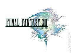 Final Fantasy XIII: Quelques détails supplémentaires