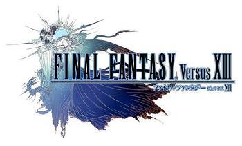 Du nouveau pour FF Versus XIII!
