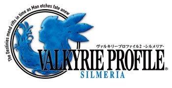 Valkyrie Profile Silmeria bientôt chez nous!!!