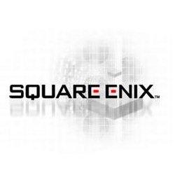 Square-Enix: Ouverture du Online Merchandise Store US!!!