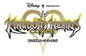 3 nouveaux Kingdom Hearts!!!
