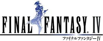 Final Fantasy IV: Vidéo du TGS