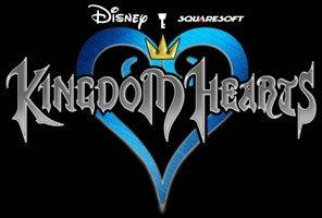 Un site pour la série Kingdom Hearts