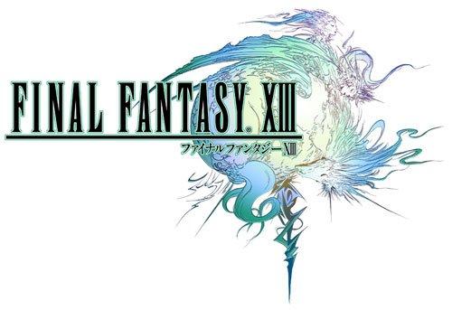[EDIT] FFXIII et Versus XIII: Les vidéos