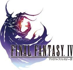Final Fantasy IV: Une vidéo US