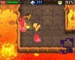 Deux nouveaux jeux de Chocobo sur Nintendo DS