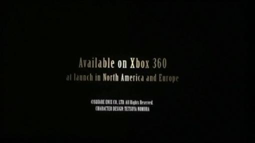XIII Eclu 360.JPG