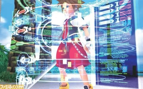 coded1_2.jpg