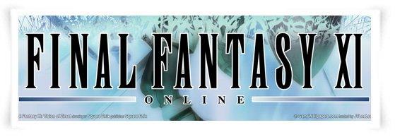MAJ) Une démo US pour Final Fantasy XI - Final Fantasy Dream