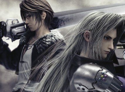 SephirothCGSquallDissidia.jpg