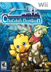 final_fantasy_fables__chocobo__s_dungeon_amerique.jpg