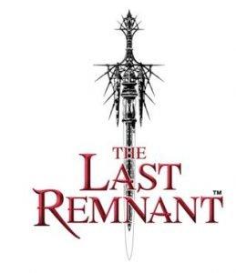 last-remnant-per-xbox.jpg