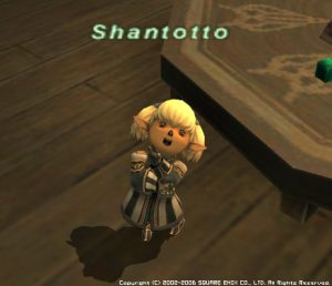 shantotto3.jpg