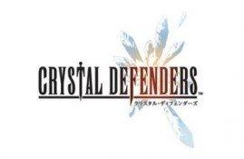 crystal-defenders-269x175.jpg