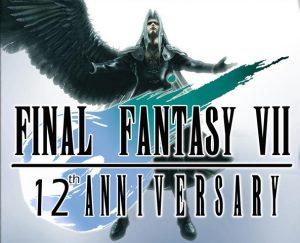 FFVII 12th ANNIVERSARY.jpg