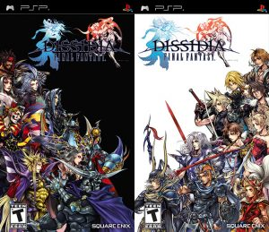 00000-Dissidia-Final-Fantasy-Cover-US.jpg