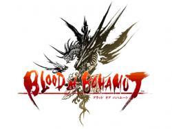 blood-of-bahamut-logo_00FA000000244791.jpg