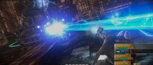 resonance-of-fate-playstation-3-ps3-044.jpg
