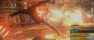 resonance-of-fate-playstation-3-ps3-045.jpg