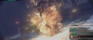 resonance-of-fate-playstation-3-ps3-046.jpg
