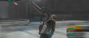 resonance-of-fate-playstation-3-ps3-047.jpg