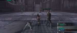 resonance-of-fate-playstation-3-ps3-049.jpg