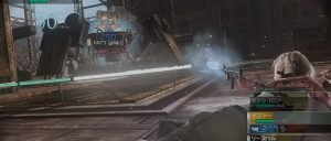 resonance-of-fate-playstation-3-ps3-054.jpg