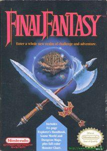 final_fantasy_1_nes_usa_box.jpg