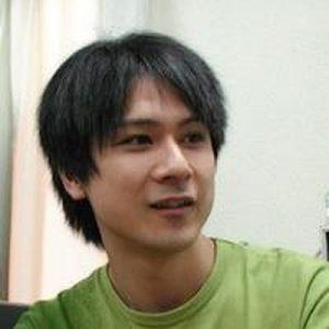 yasunori-mitsuda-212.jpg