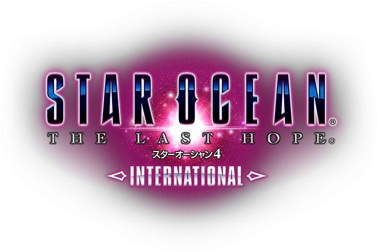 [MAJ] Star Ocean 4: La sortie PS3 enfin confirmée!