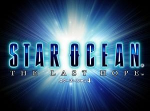 star-ocean-the-last-hope-1.jpg